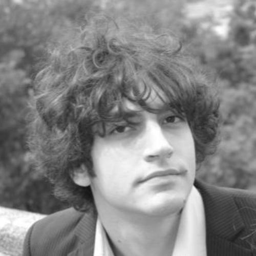 Matteo Morando