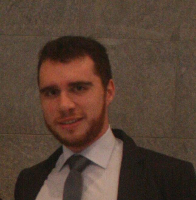 Marco Trombini